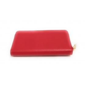T shirt Moschino Underwear...