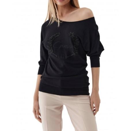 Scarpe uomo Harris fondo calcetto camoscio indaco/ pitroccia/ stampa cocco lino U17HA115