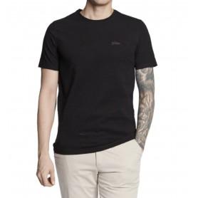 Scarpe uomo Harris sneaker intreccio kabul marrone/ blu shade/ grigio U17HA61
