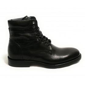 Scarpe uomo Harris sneaker...