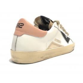 Abito Moschino  vestito nero bear donna AE18MO14
