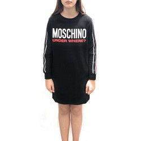 Abito Moschino Underwear...
