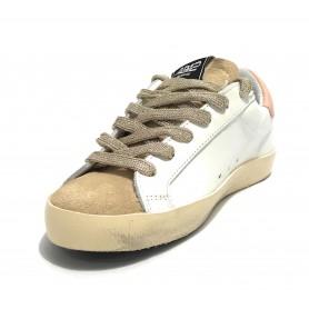 Abito Moschino  logo under where? vestito nero donna E20MO20