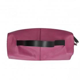 Scarpe uomo Harris sneaker pelle di camoscio blu e stampa cocco nero  U17HA135