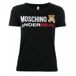 T shirt Moschino Underwear...