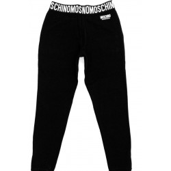 Leggins Moschino Underwear...