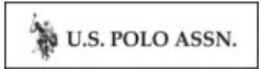 LE TRALLERINE